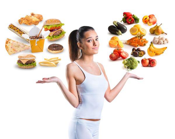 """כדי לשמור על משקל תקין ועל בריאות תקינה חשוב מאוד להקפיד לא רק על פעילות ספורטיבית קבועה אלא גם לשמור על תזונה נכונה. בין אם אתם מתאמנים בשביל להוריד את המשקל העודף ובין אם אתה רוצים לבנות מסת שריר בחדר כושר בכל מקרה אתם צריכים לבדוק את הרגלי התזונה שלכם ולהתאים אותה לתוכנית האימון.  אצלנו בשרון """"פרסונל טריינר"""" שמים דגש על התחום של תזונה נכונה ולכן אפשר למצוא אצלנו מגוון יועצי תזונה שמפוזרים בכל רחבי הארץ."""
