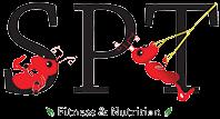 מאמן כושר אישי | מאמנת כושר אישית | שרון בשארי – SPT Fitness
