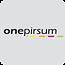 onepirsum