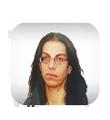 רחל פרימו מאמנת כושר בקריות